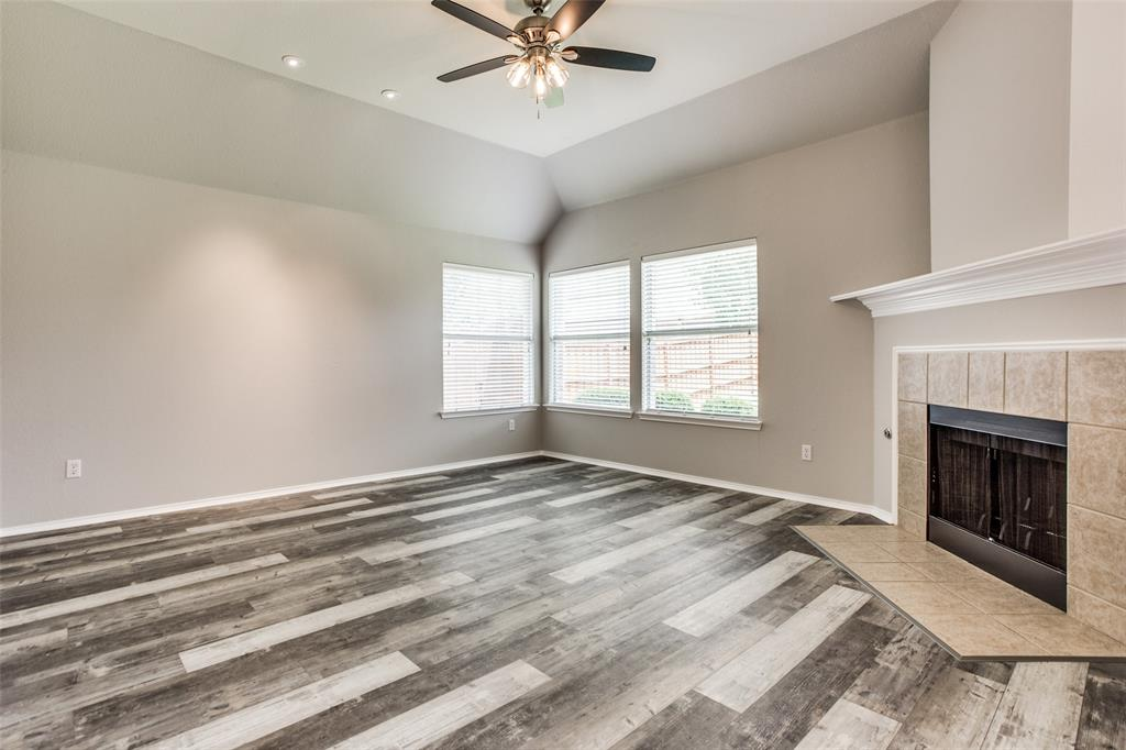 3402 Catalpa  Drive, Wylie, Texas 75098 - acquisto real estate best real estate company in frisco texas real estate showings