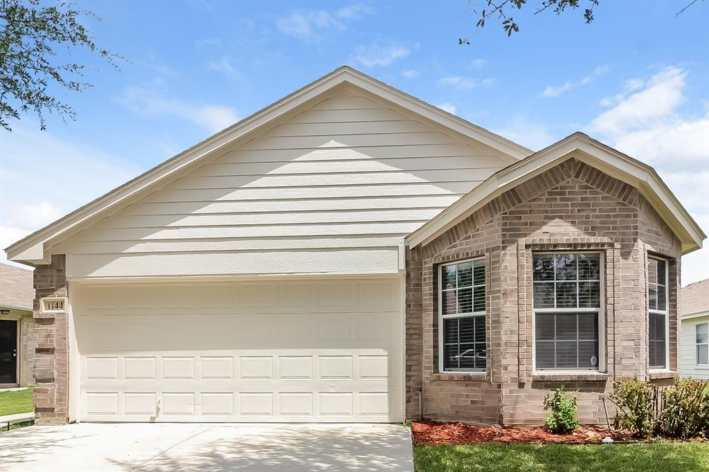 1144 Browntop  Street, Crowley, Texas 76036 - Acquisto Real Estate best plano realtor mike Shepherd home owners association expert
