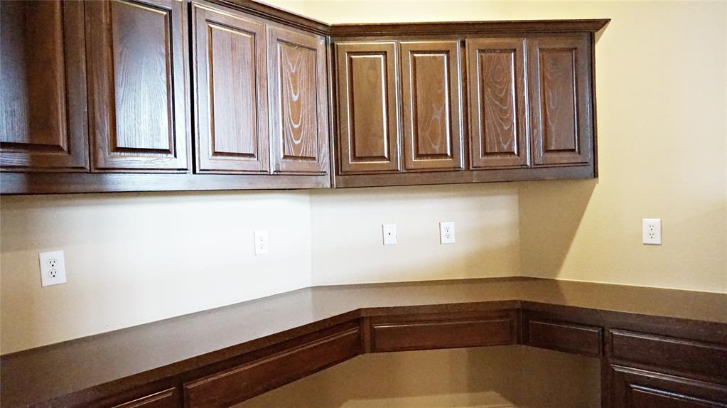 11265 Berkeley Hall  Lane, Frisco, Texas 75033 - acquisto real estate best looking realtor in america shana acquisto