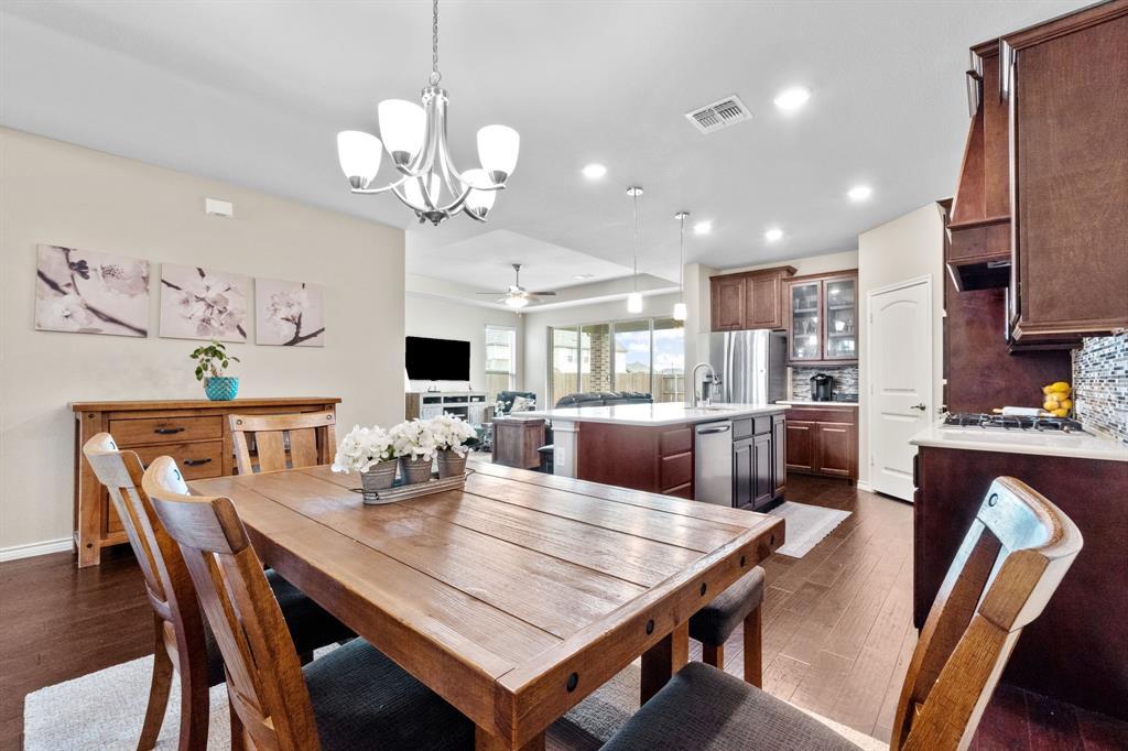 3219 Permian  Drive, Heath, Texas 75126 - acquisto real estate best the colony realtor linda miller the bridges real estate