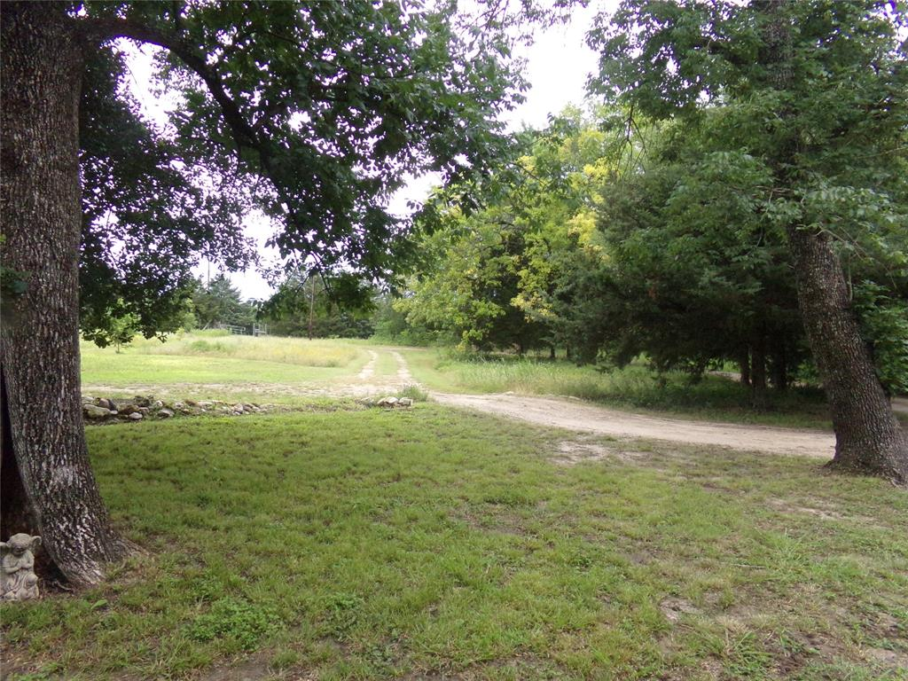 6839 County Road 0021  Corsicana, Texas 75110 - acquisto real estate best listing agent in the nation shana acquisto estate realtor