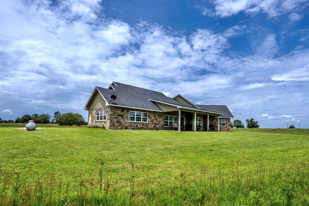 1347 Farm Road 269  Saltillo, Texas 75478 - acquisto real estate best allen realtor kim miller hunters creek expert