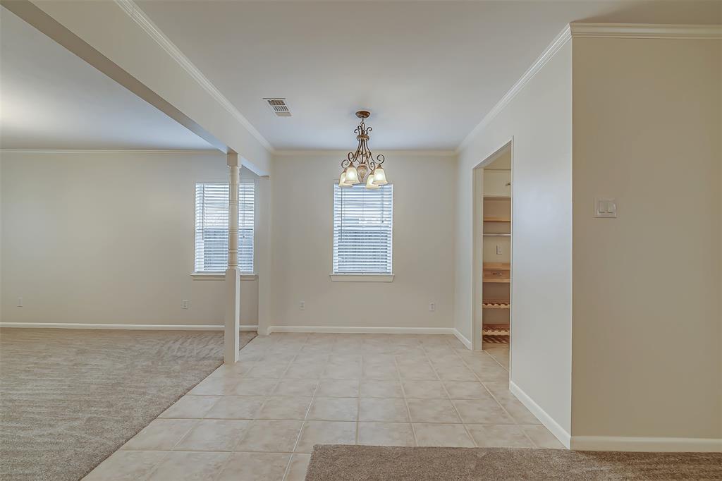 9018 Flicker  Lane, Dallas, Texas 75238 - acquisto real estate best prosper realtor susan cancemi windfarms realtor