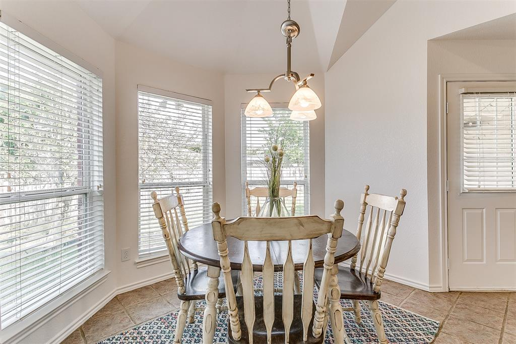 203 Seminole  Trail, Alvarado, Texas 76009 - acquisto real estate best photo company frisco 3d listings