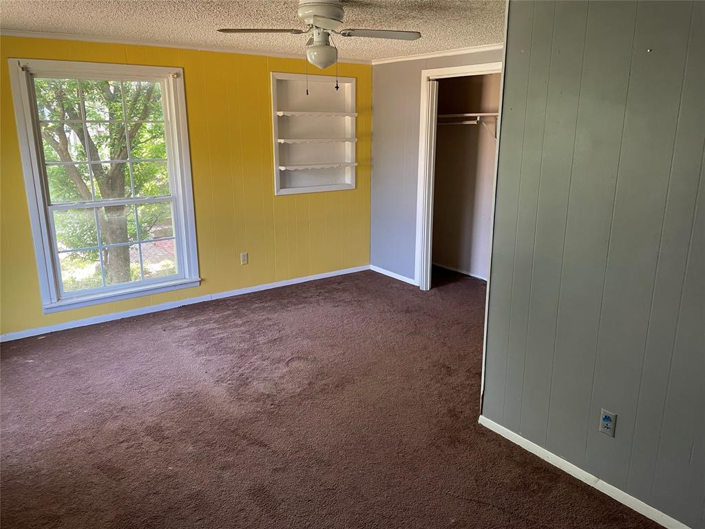 1617 Barrow  Street, Abilene, Texas 79605 - acquisto real estate best highland park realtor amy gasperini fast real estate service