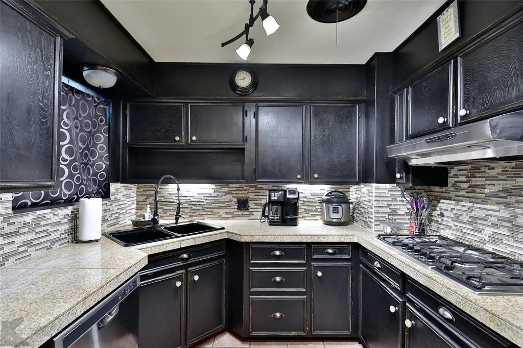 3916 Laurel  Drive, Abilene, Texas 79603 - acquisto real estate best style realtor kim miller best real estate reviews dfw