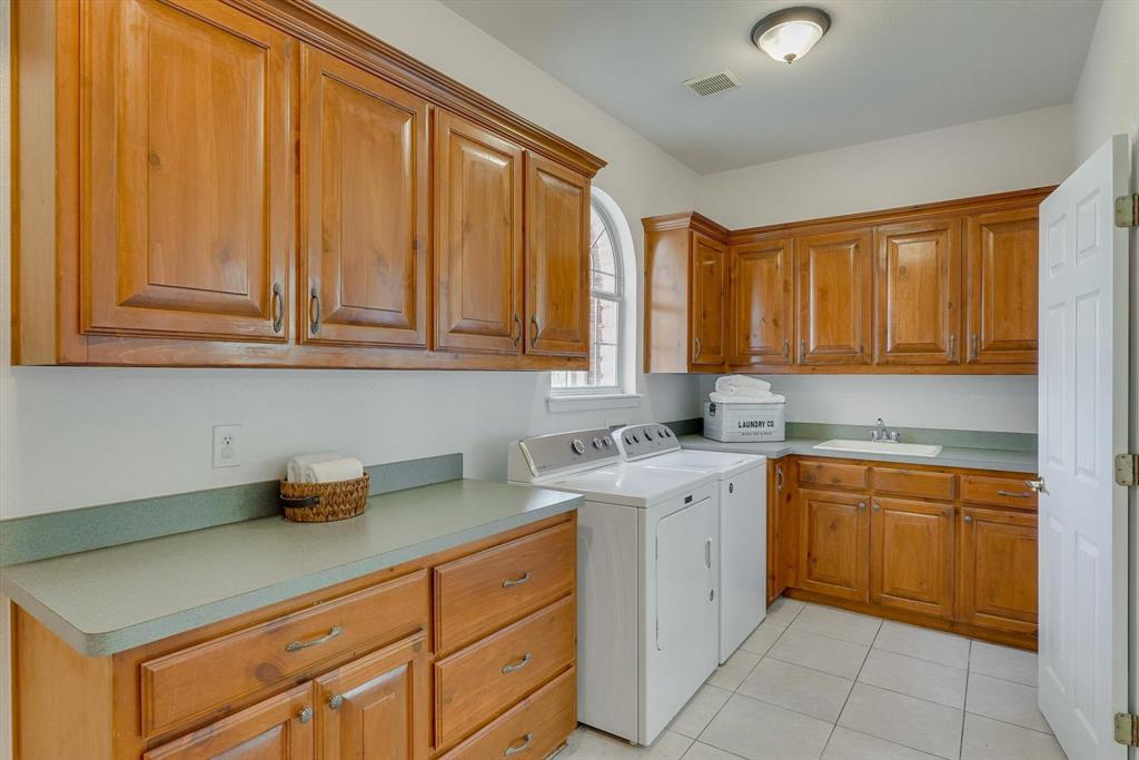 100 Maple Leaf  Double Oak, Texas 75077 - acquisto real estate best looking realtor in america shana acquisto