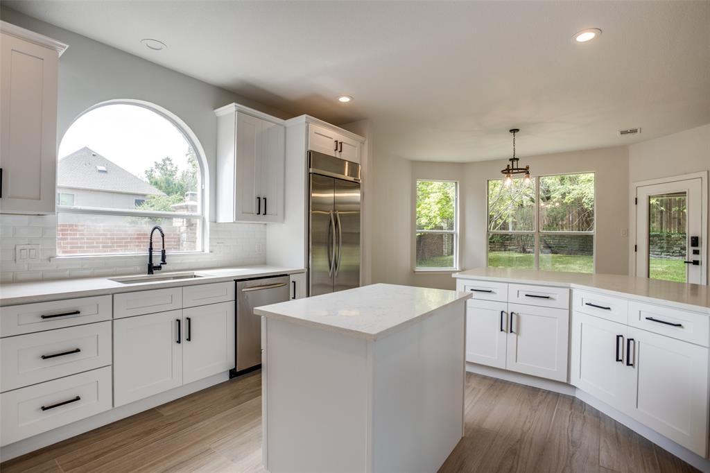 1516 Brimwood  Drive, McKinney, Texas 75072 - acquisto real estate best allen realtor kim miller hunters creek expert