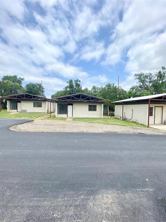A Lechner  Fort Worth, Texas 76179 - Acquisto Real Estate best plano realtor mike Shepherd home owners association expert
