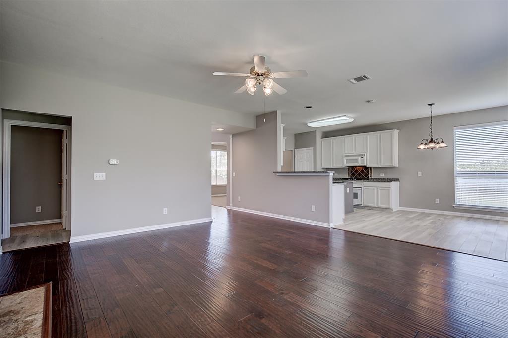 8212 Brown Stone  Lane, Frisco, Texas 75033 - acquisto real estate best new home sales realtor linda miller executor real estate