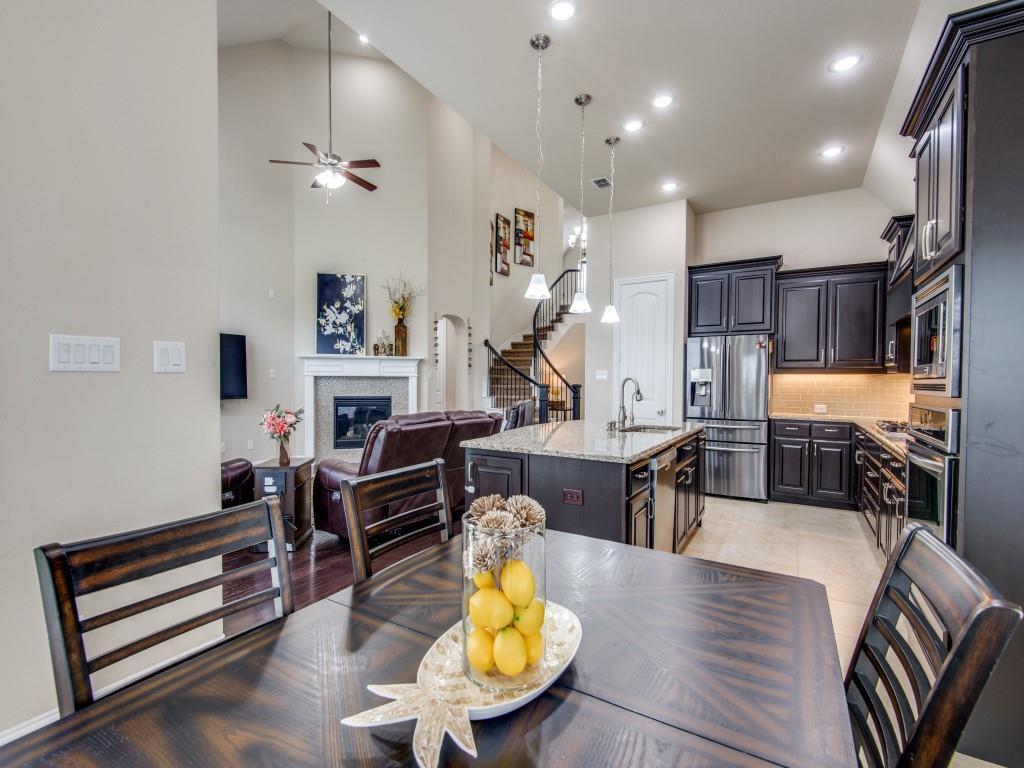 13201 Bold Venture  Avenue, Frisco, Texas 75035 - acquisto real estate best investor home specialist mike shepherd relocation expert