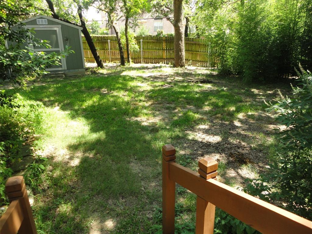 3422 Malibu  Court, Arlington, Texas 76017 - acquisto real estate best real estate follow up system katy mcgillen