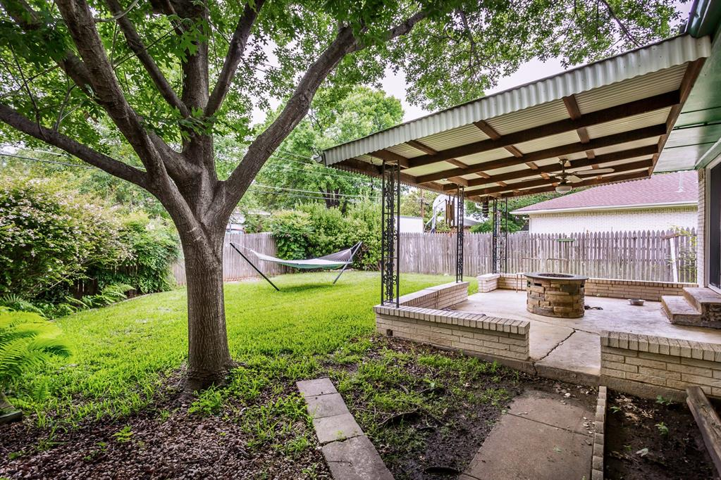 4321 Cinnabar  Drive, Dallas, Texas 75227 - acquisto real estate agent of the year mike shepherd