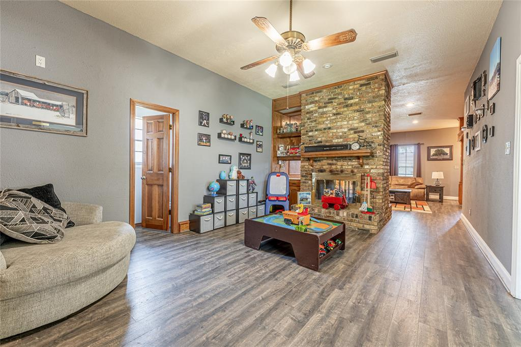 1906 Dover  Drive, Rowlett, Texas 75088 - acquisto real estate best real estate company in frisco texas real estate showings