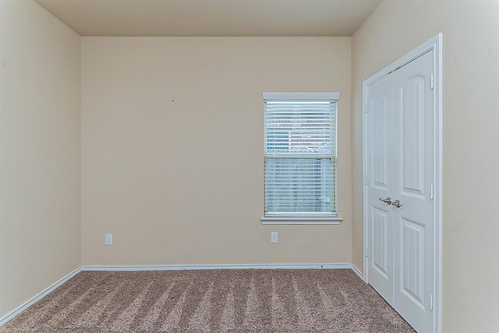 11308 Dorado Vista  Trail, Fort Worth, Texas 76052 - acquisto real estate best frisco real estate broker in texas for high net worth buyers