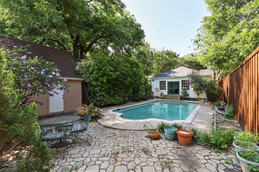 5935 Vanderbilt  Avenue, Dallas, Texas 75206 - acquisto real estate best realtor westlake susan cancemi kind realtor of the year