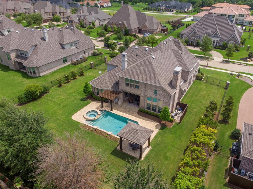 6008 Southwind  Lane, McKinney, Texas 75070 - acquisto real estate smartest realtor in america shana acquisto