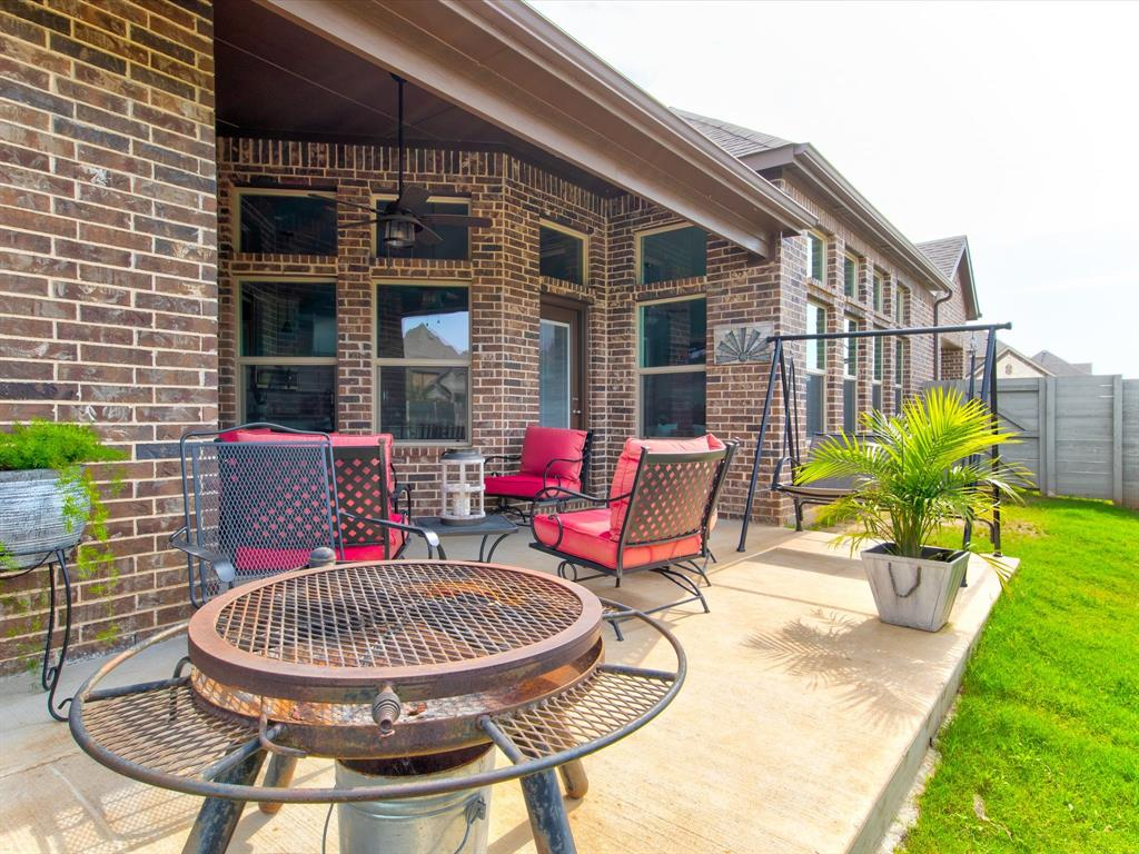 940 Parkside  Drive, Argyle, Texas 76226 - acquisto real estate best relocation company in america katy mcgillen