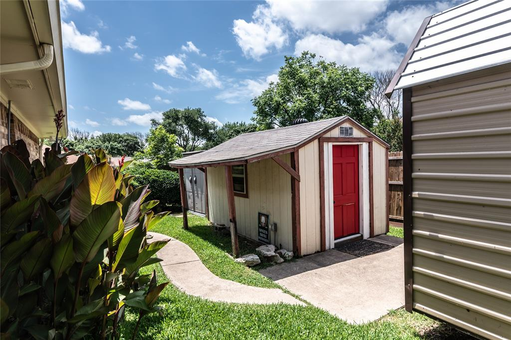 4002 Thornhill  Way, Rowlett, Texas 75088 - acquisto real estate best photo company frisco 3d listings