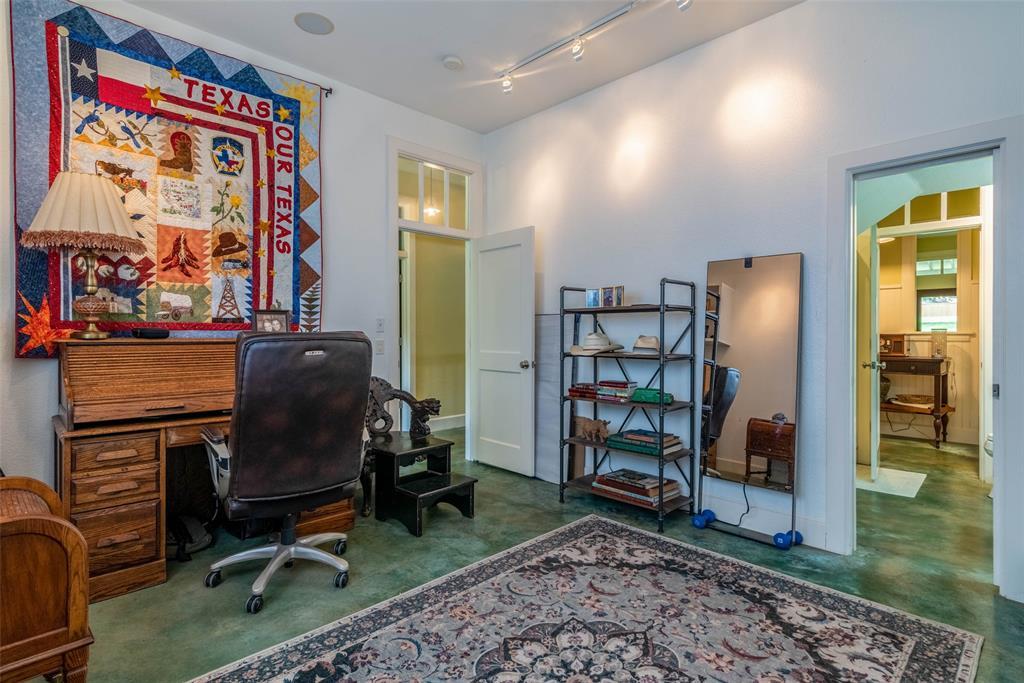 2340 Washington  Street, Sherman, Texas 75092 - acquisto real estate best frisco real estate agent amy gasperini panther creek realtor