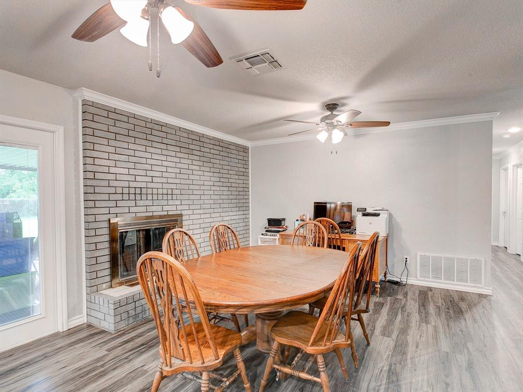 401 Wilson  Avenue, Whitney, Texas 76692 - acquisto real estate best highland park realtor amy gasperini fast real estate service