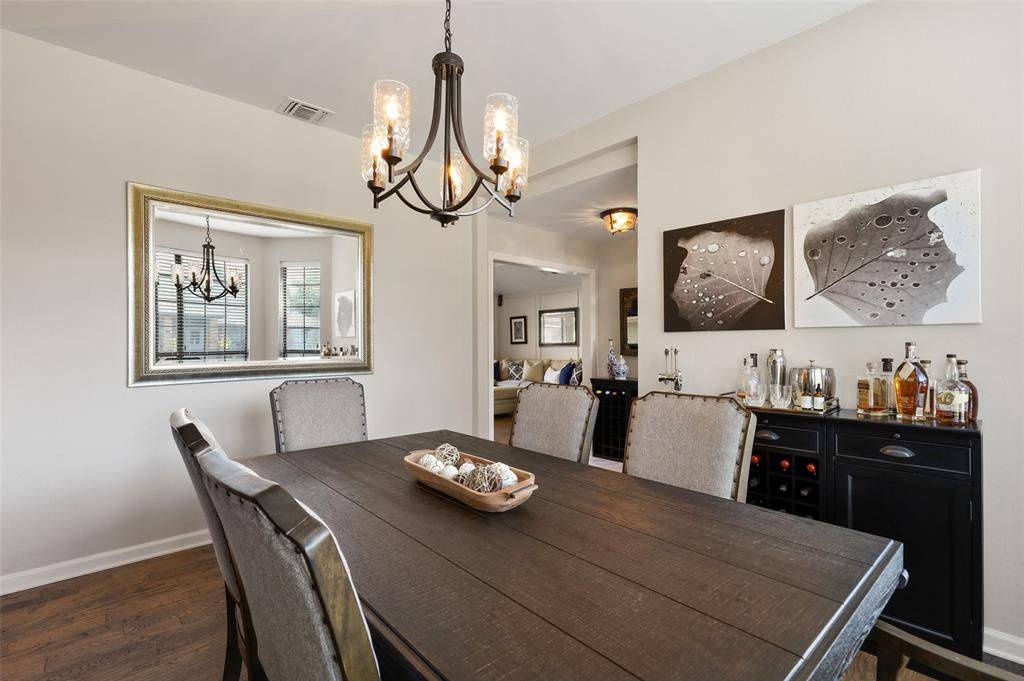 6304 Telluride  Lane, Dallas, Texas 75252 - acquisto real estate best luxury buyers agent in texas shana acquisto inheritance realtor