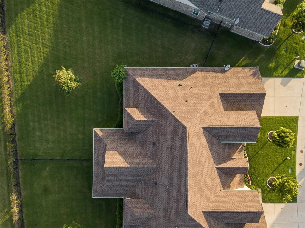 104 Terra Verde  Court, Waxahachie, Texas 75165 - acquisto real estate best listing photos hannah ewing mckinney real estate expert