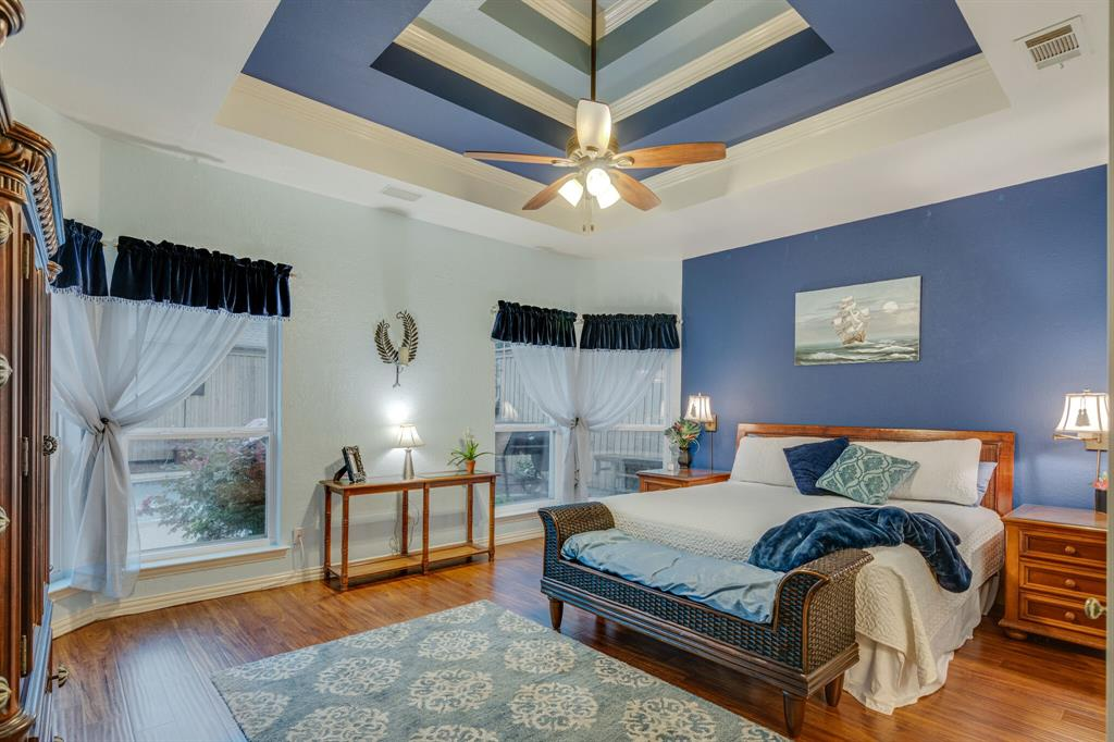 1422 Sweetgum  Circle, Keller, Texas 76248 - acquisto real estaet best boutique real estate firm in texas for high net worth sellers