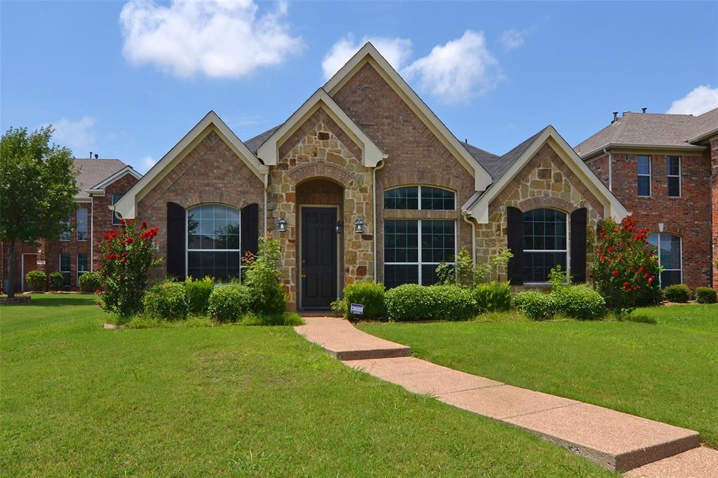 12493 Cardinal Creek  Drive, Frisco, Texas 75033 - Acquisto Real Estate best mckinney realtor hannah ewing stonebridge ranch expert