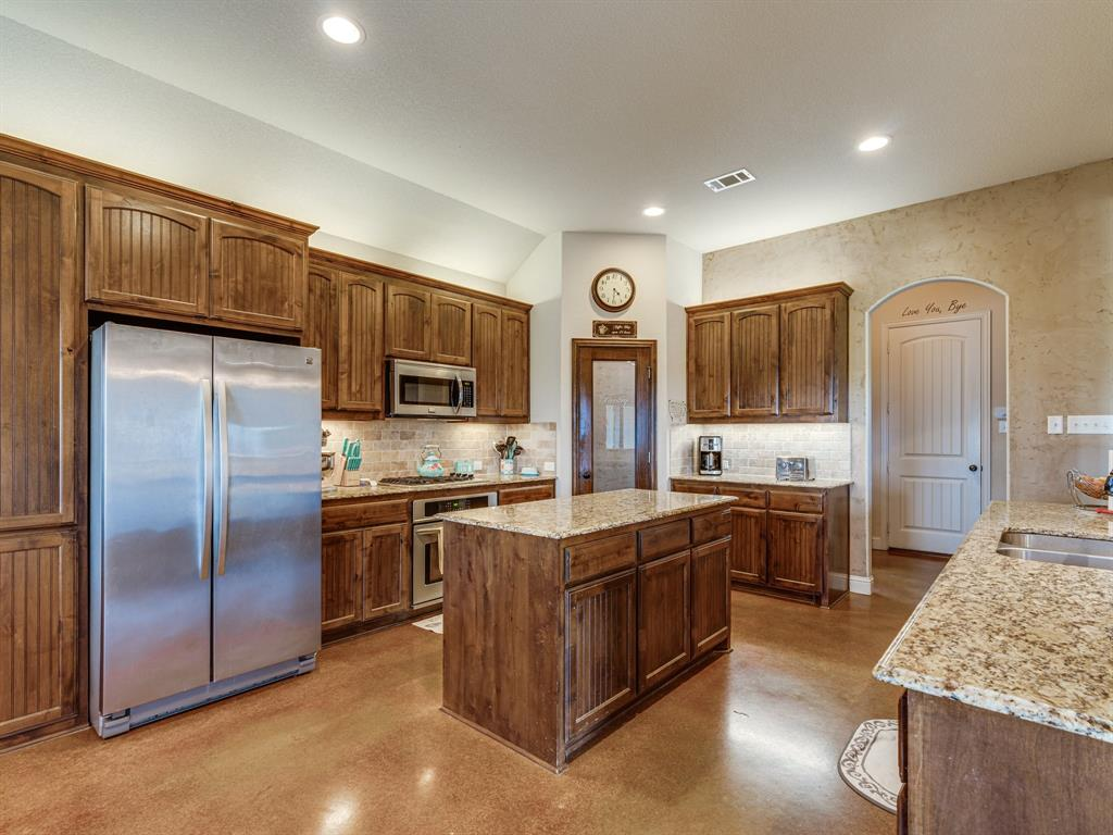 825 Broadhead  Road, Waxahachie, Texas 75165 - acquisto real estate best real estate company in frisco texas real estate showings