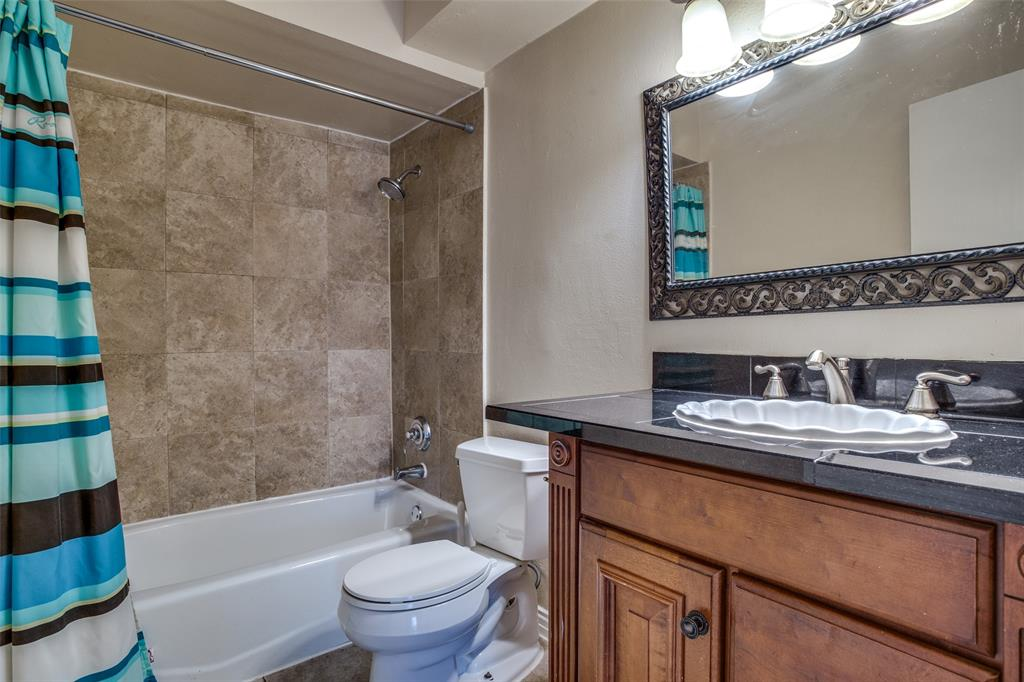 3446 Asbury  Street, University Park, Texas 75205 - acquisto real estate best new home sales realtor linda miller executor real estate