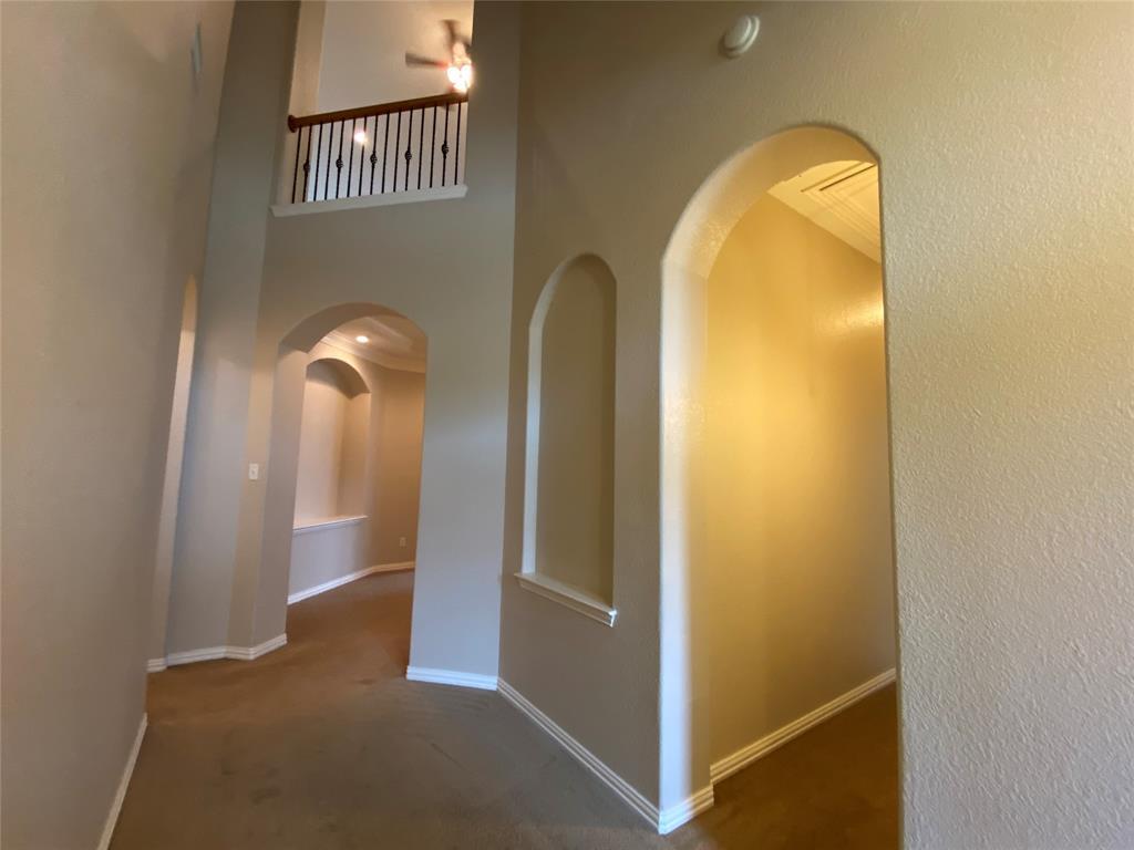107 Lorient  Drive, Mansfield, Texas 76063 - acquisto real estate best allen realtor kim miller hunters creek expert