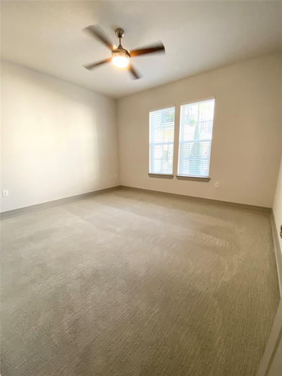 8601 Preston  Road, Dallas, Texas 75225 - acquisto real estate best prosper realtor susan cancemi windfarms realtor