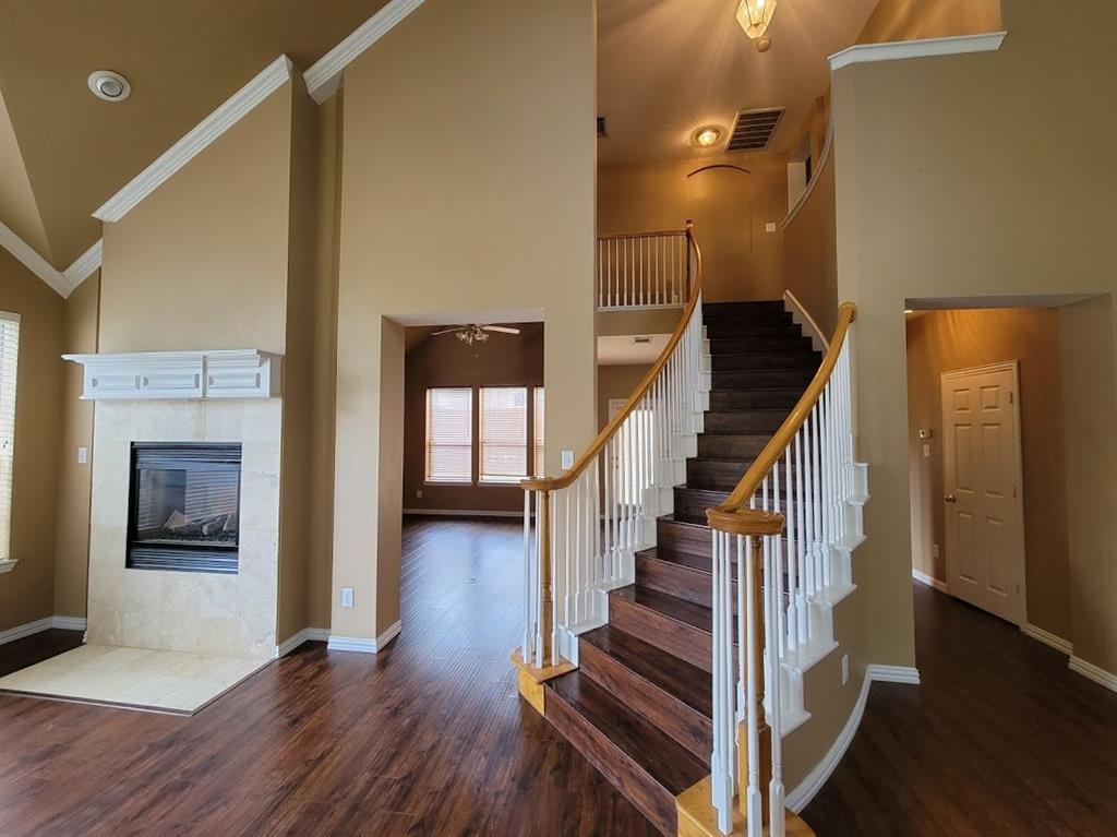 5220 Geode  Lane, McKinney, Texas 75072 - acquisto real estate best celina realtor logan lawrence best dressed realtor