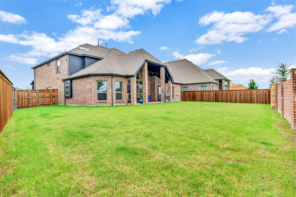 612 Mary Ruth  Place, Celina, Texas 75009 - acquisto real estate best luxury home specialist shana acquisto