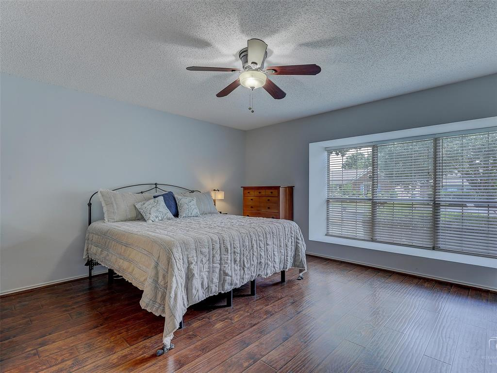 2121 Lansdown  Drive, Carrollton, Texas 75010 - acquisto real estaet best boutique real estate firm in texas for high net worth sellers