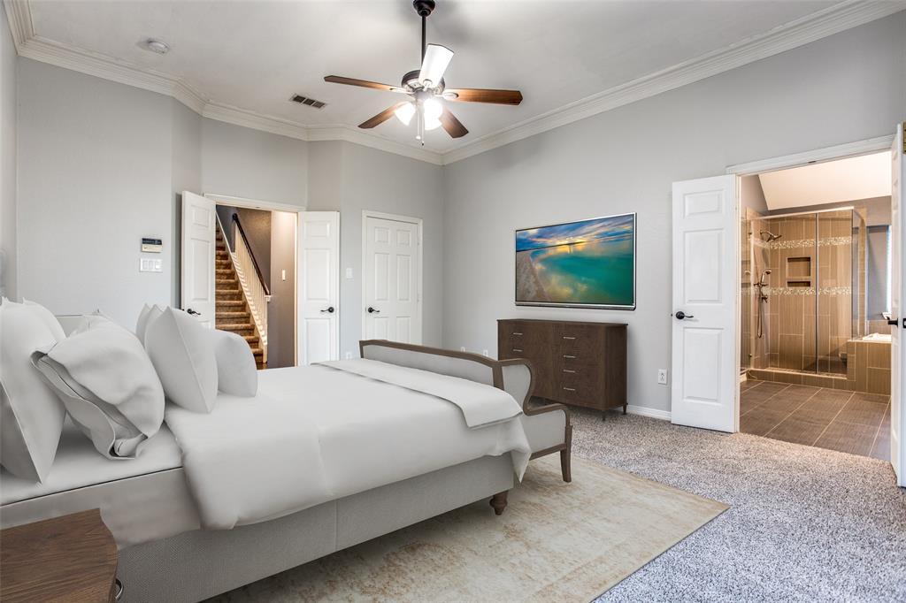 8500 Arbor Creek  Lane, McKinney, Texas 75072 - acquisto real estate best photos for luxury listings amy gasperini quick sale real estate