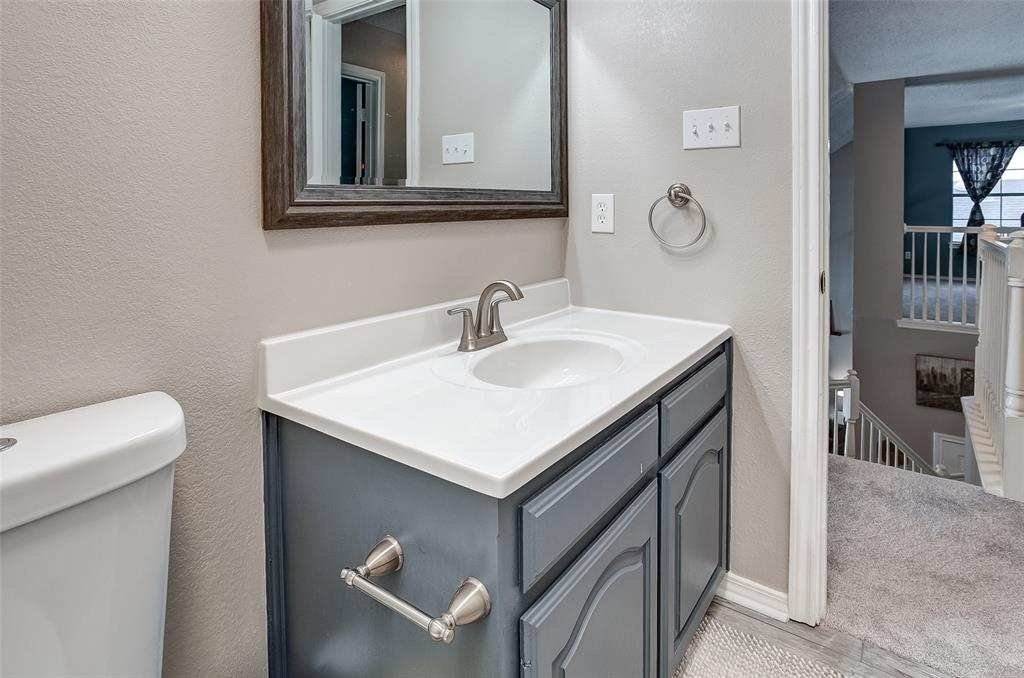 4737 Misty Ridge  Drive, Fort Worth, Texas 76137 - acquisto real estate best listing photos hannah ewing mckinney real estate expert
