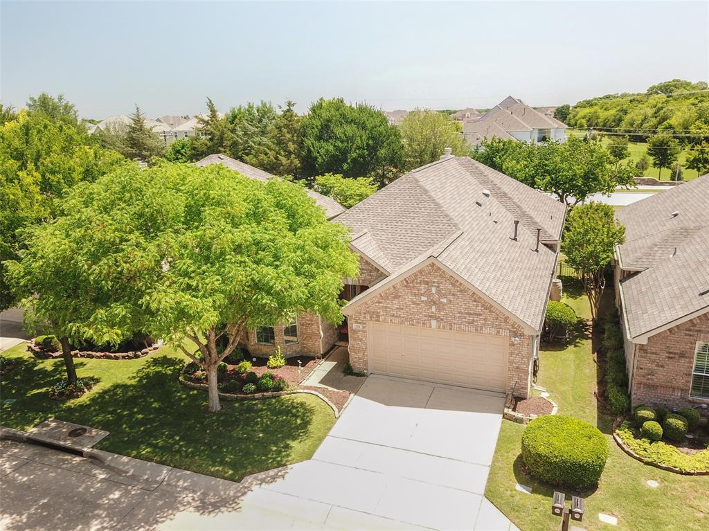 324 WRANGLER  Drive, Fairview, Texas 75069 - acquisto real estate best looking realtor in america shana acquisto