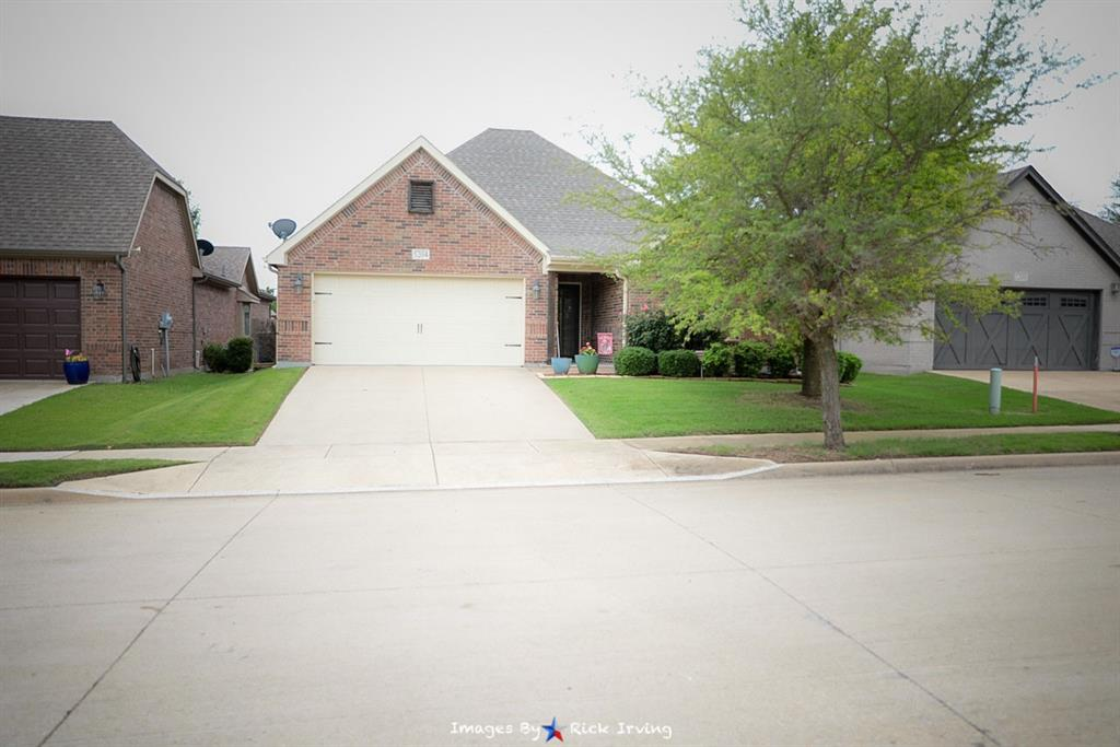 5204 Agave  Way, Fort Worth, Texas 76126 - acquisto real estate best realtor dfw jody daley liberty high school realtor