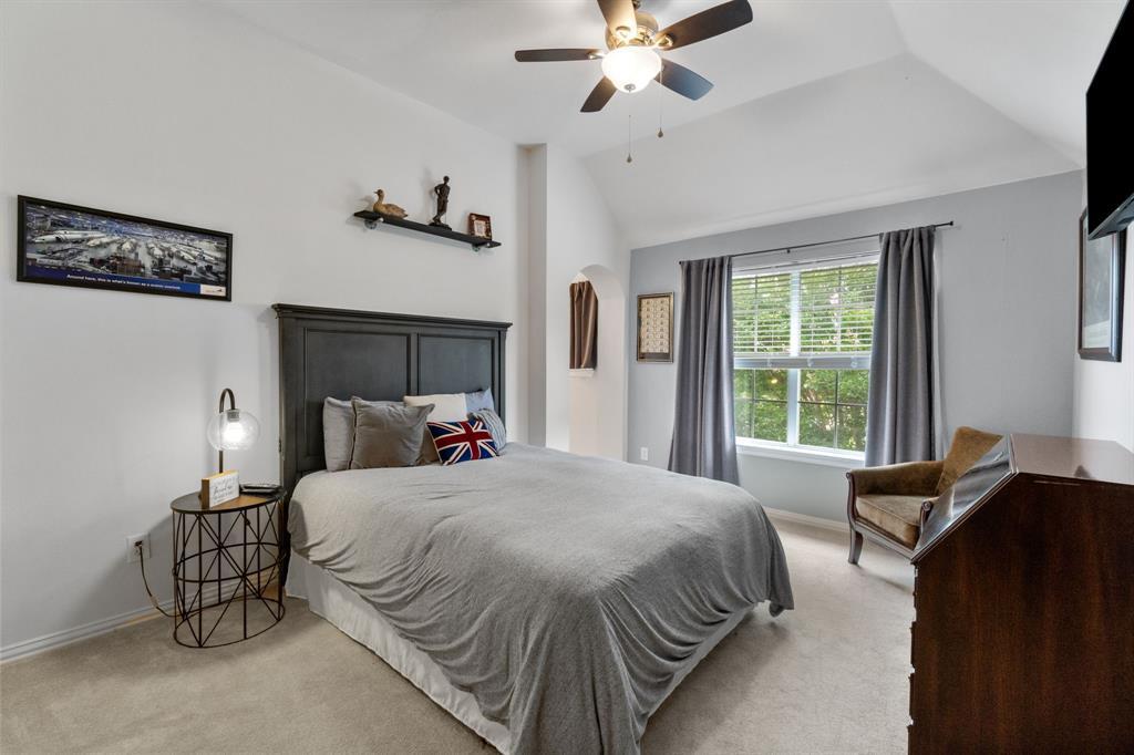 1812 Savannah  Drive, McKinney, Texas 75072 - acquisto real estate best realtor westlake susan cancemi kind realtor of the year