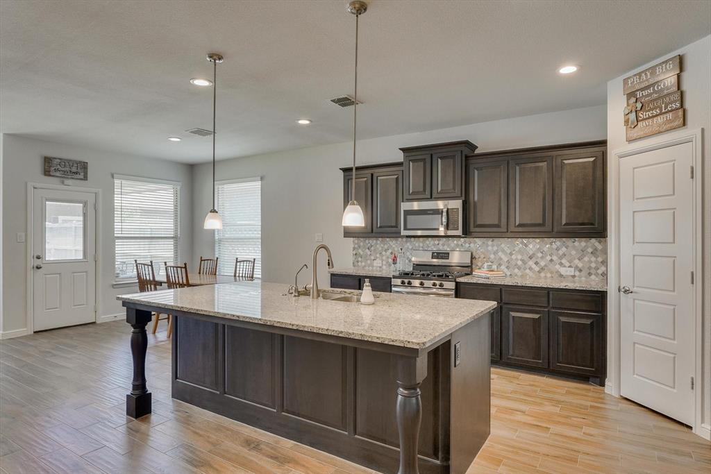 2420 Coyote  Way, Northlake, Texas 76247 - acquisto real estate best real estate company to work for