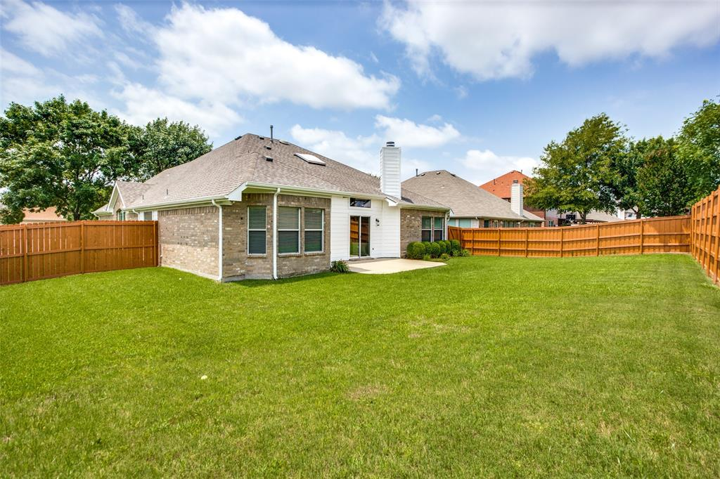 3402 Catalpa  Drive, Wylie, Texas 75098 - acquisto real estate best frisco real estate agent amy gasperini panther creek realtor