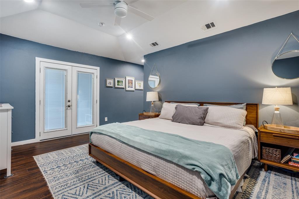 3229 Santana  Lane, Plano, Texas 75023 - acquisto real estate best listing agent in the nation shana acquisto estate realtor