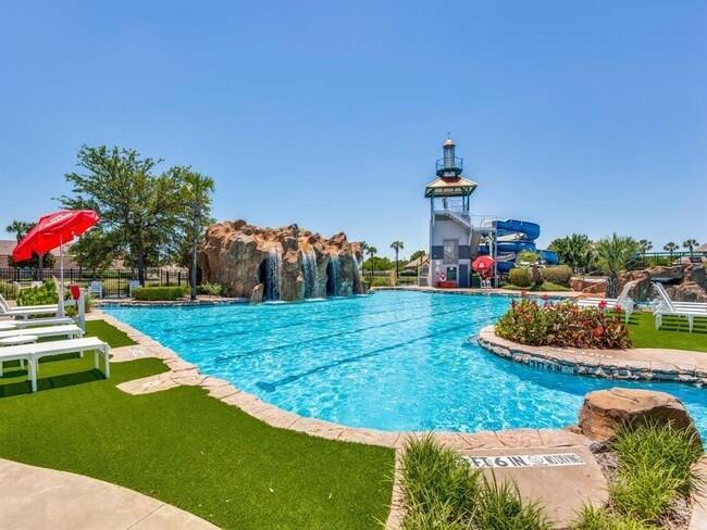 1228 King George  Lane, Savannah, Texas 76227 - acquisto real estate best looking realtor in america shana acquisto