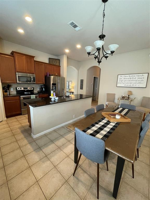 4604 Oakview  Drive, Mansfield, Texas 76063 - acquisto real estate best prosper realtor susan cancemi windfarms realtor