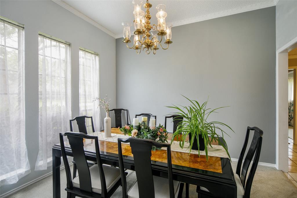 210 Mesa  Drive, Sunnyvale, Texas 75182 - acquisto real estate best prosper realtor susan cancemi windfarms realtor