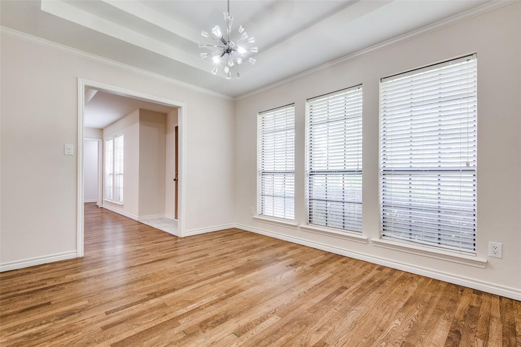 4017 Dome  Drive, Addison, Texas 75001 - acquisto real estate best real estate company in frisco texas real estate showings