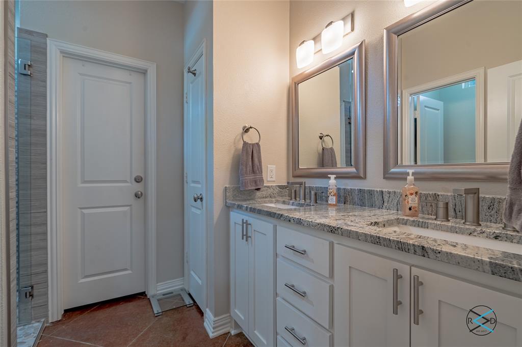 124 Robin Hood  Way, Gun Barrel City, Texas 75156 - acquisto real estate best listing listing agent in texas shana acquisto rich person realtor