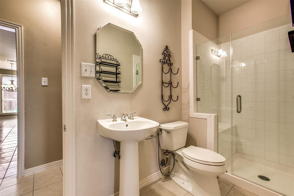 2204 Mesa Oak  Trail, Plano, Texas 75025 - acquisto real estate best listing photos hannah ewing mckinney real estate expert